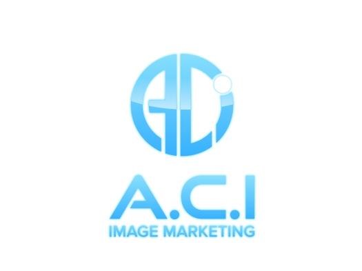 ACI_Image_Marketing01